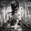 Justin Bieber - Sorry (PURPOSE - The Movement)