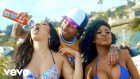 Tyga feat. Offset - Taste www.my-free-mp3.net