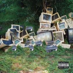SZA - Broken Clocks