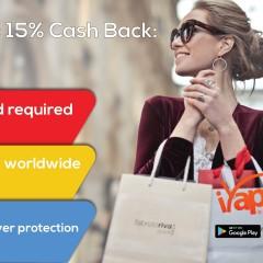 iYap 15% cashback-01