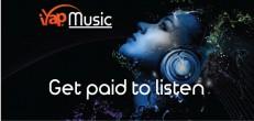 get-paid-to-listen