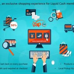 iYap Mall 2