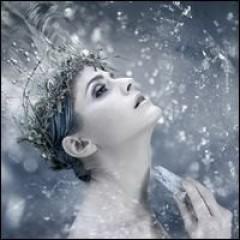 Serenbe_-_Snow_Queen