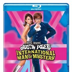 austin-powers