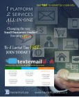 TxtEmail-Email2_Page_2