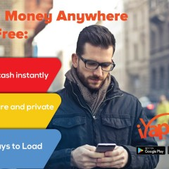 iYap Send Money-01