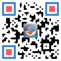 iYap Liquie Cash QR Code 3