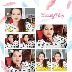 BeautyPlus_20170102141432_fast