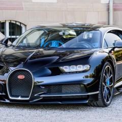 bugatti-factory-experience-01
