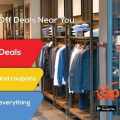 iYap 70% off Deals-01