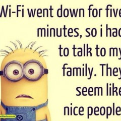 Minion-Meme-Family-390x354