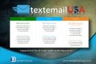 Text_Email_USA_Postcard2