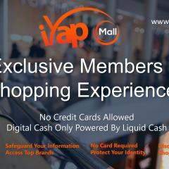 iYap Mall 1