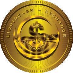 LCXcoin_D
