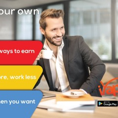 iYap be your own boss-01