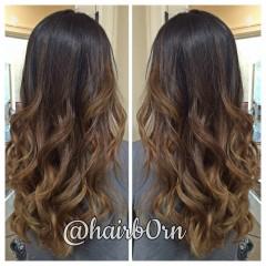 Miami Hair Styles
