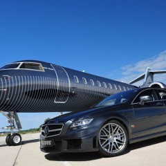 Private-Jet-Limousine-1