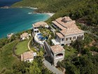 this-villa-in-charlotte-amalie-the-capital-of-the-virgin-islands