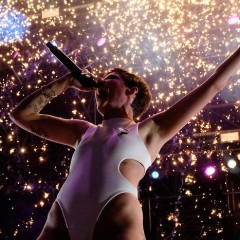 halsey-2016-coachella-valley-music-and-arts-festival-weekend-1-day-2