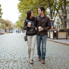 young-couple-taking-a-walk