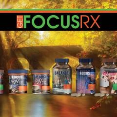 Get Focus RX Banner 10 fit 2