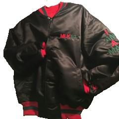 MLK50 jacket 1