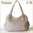 Bags_woman_genuine_leather_bag