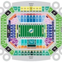 Miami Stadium