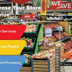 iYap Prepaid services-01