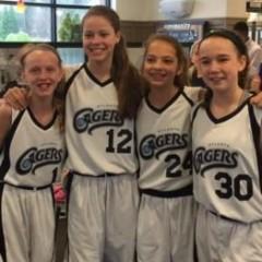 Atlanta-Cagers-EAST-Girls-Travel-Basketball-Team-League-Athens-Oconee-262x300