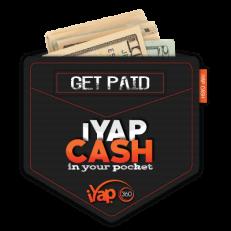 iYapCash Get-Paid_Pocket
