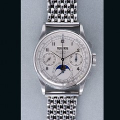 philips-watch-auction-2-exlarge-169