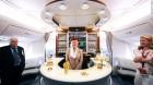 emirates-a380-lounge-exlarge-169