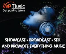iYap Music Showcase