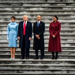 dina-litovsky-trump-inauguration