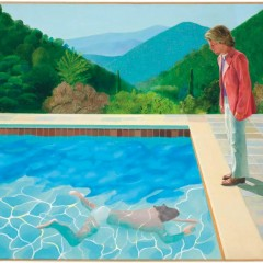 http _cdn.cnn.com_cnnnext_dam_assets_180913114701-david-hockney-portrait-of-an-artist-pool-with-two-figures