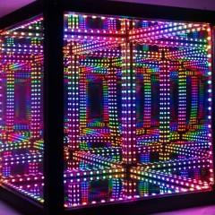hi tech cube1
