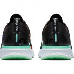 sneaker2