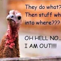turkey post