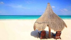 usvi-beach-romance