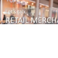 iYap Liquie Cash Mall Merchant Ad