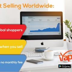 iYap Start selling-01