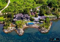 wildacre-luxury-oceanfront-estate-billionaire-campbell-soup-heiress-dorrance-hamilton-the-pinnacle-list-tpl-1840-920-652