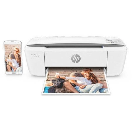 HP wireless  Printer, Scan and Copy printerModel # Deskjet 22548