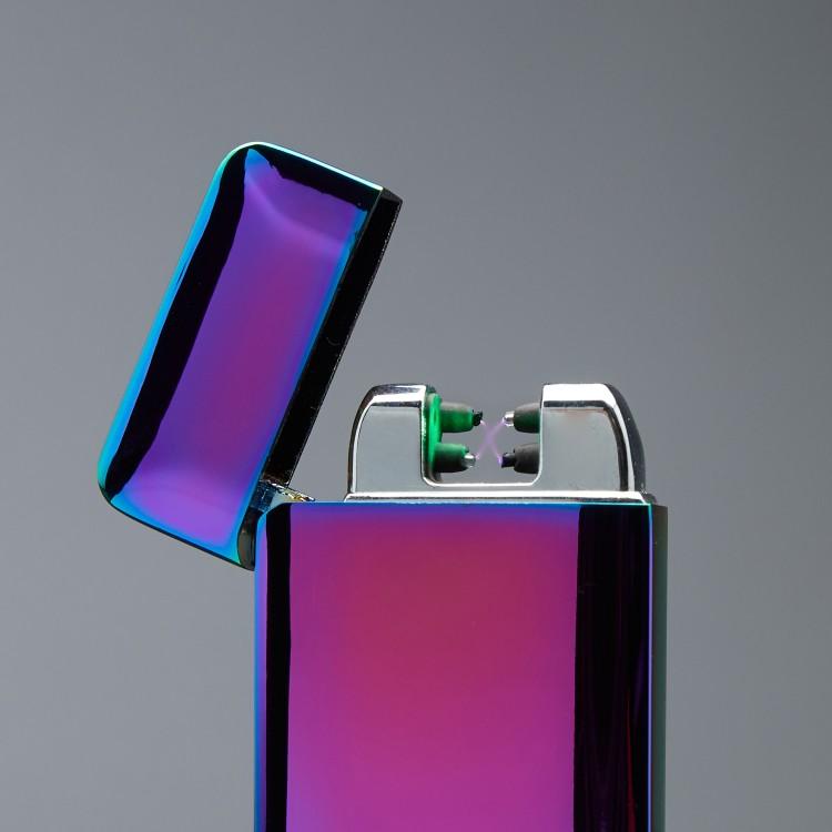Sensored Lighter