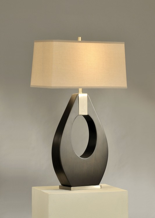 Pearson Table Lamp