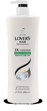 Hair Fall Control Conditioner