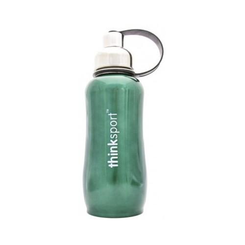 Insulated Sport Bottle