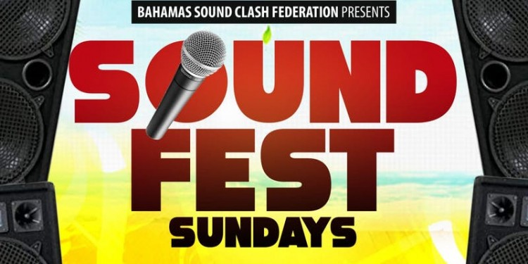 Sound Fest