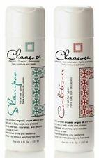 Chaacoca Argan Oil Daily Moisturizing Shampoo